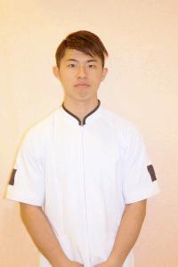 staff_pic07